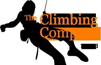 Climbco